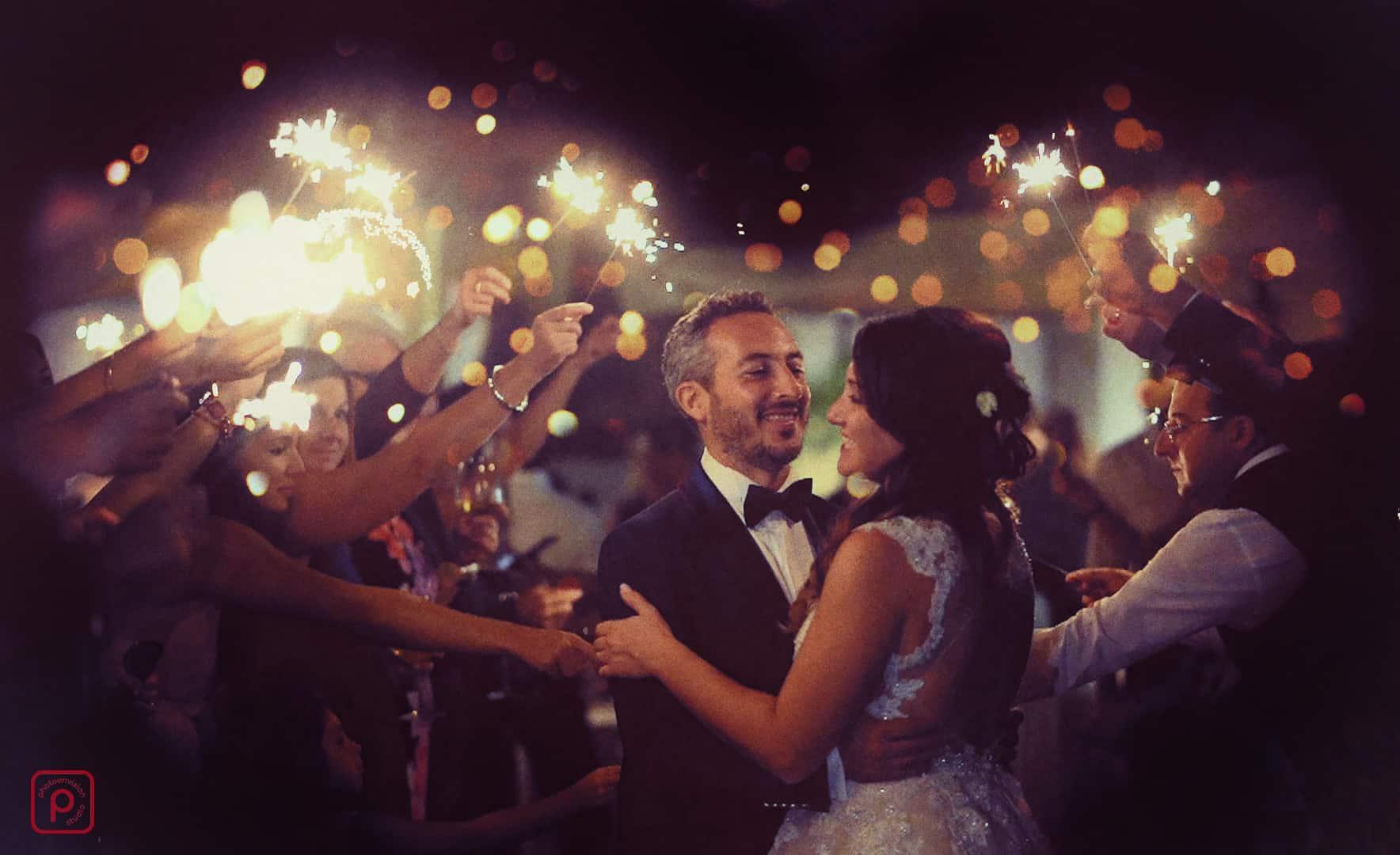 Studi fotografici fotografo per matrimonio a Udine